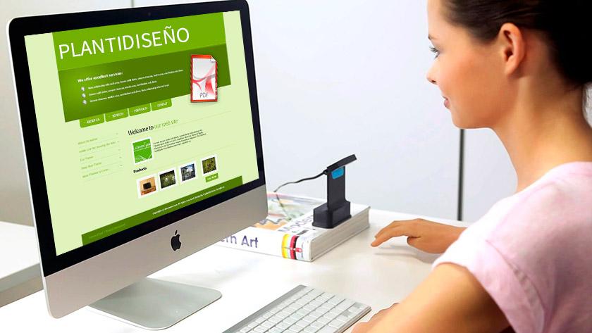 plantillas-diseño-web