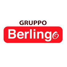 Logotipo Berlingo