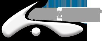 Logotipo - ADWEBSYS S.A. de C.V.